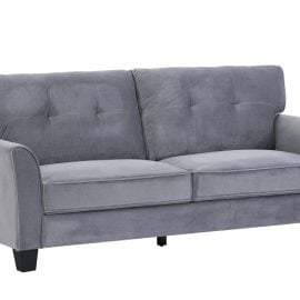 bexey-3-seater-sofa-grey