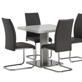 costa-square-dining-table