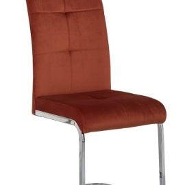 flo-dining-chair-orange