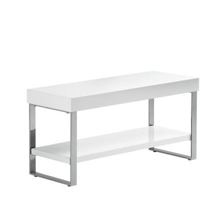 fraya-tv-unit-white