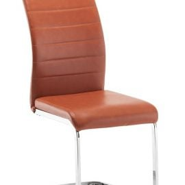jasmine-dining-chair-orange