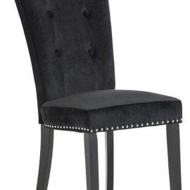 latrell-dining-chair-black-black
