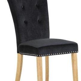 latrell-dining-chair-black-oak