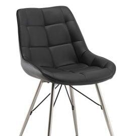 novara-dining-chair-black