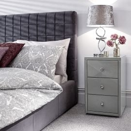 alfi-3-drawer-bedside-grey