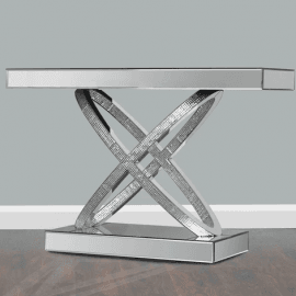 chrysler-console-table