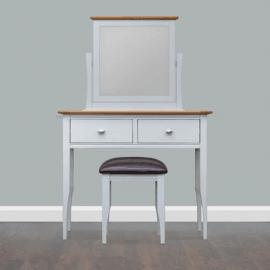 logan-dressing-table-stool-grey