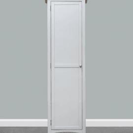 logan-single-wardrobe-grey