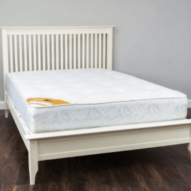 logan-wooden-bed-frame-cream