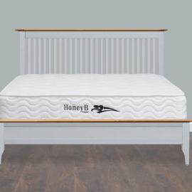 logan-wooden-bed-frame-grey