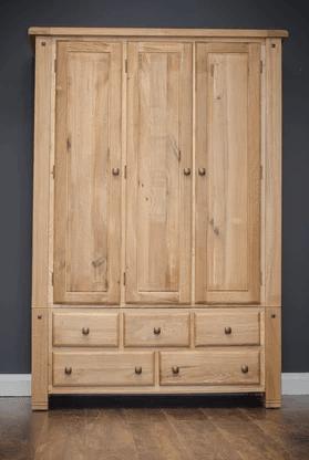 penney-3-door-wardrobe