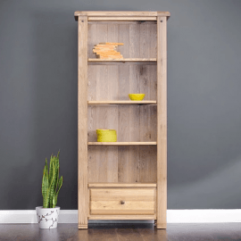 penney-bookcase
