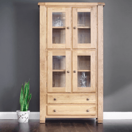 penney-display-unit