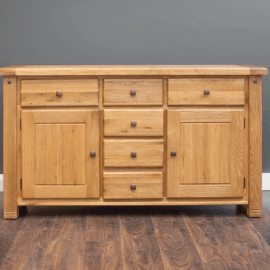 penney-large-sideboard