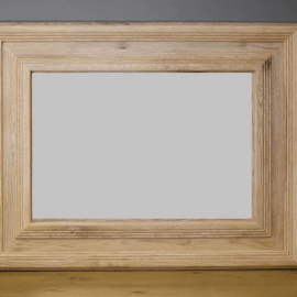 penney-wall-mirror