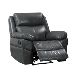abraham-dark-grey-1-seater