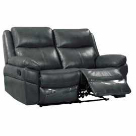 abraham-dark-grey-2-seater