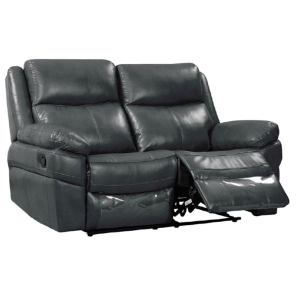 abraham-dark-grey-2-seater
