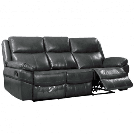 abraham-dark-grey-3-seater