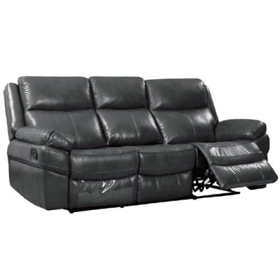 abraham-dark-grey-3-seater