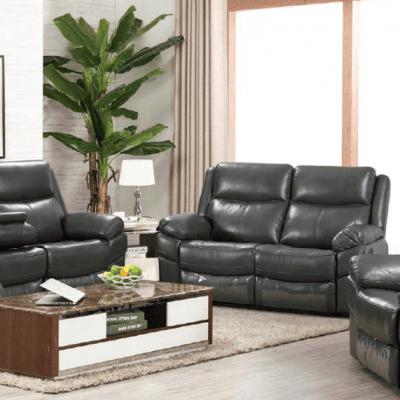 abraham-sofa-set