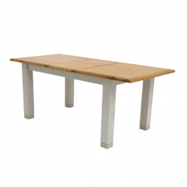 andrea-15-extending-dining-table