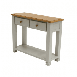 andrea-console-table