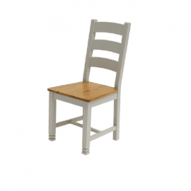 andrea-dining-chair
