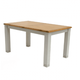 andrea-dining-table