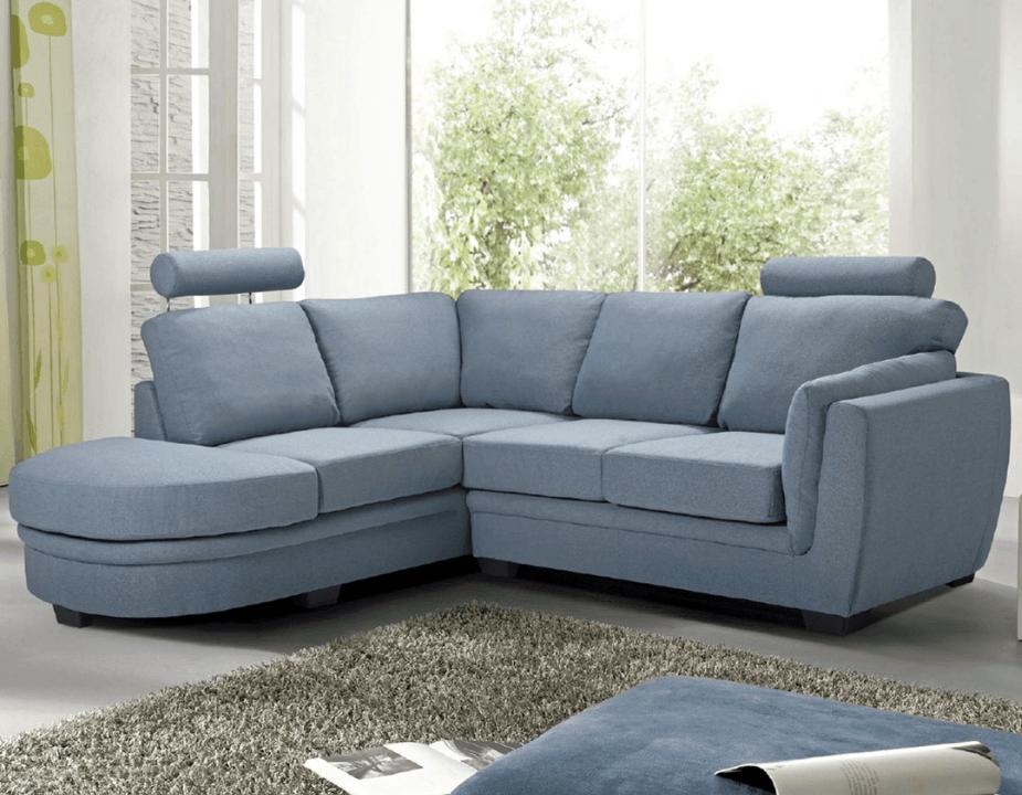 apoca-left-hand-chaise