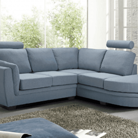 apoca-right-hand-chaise