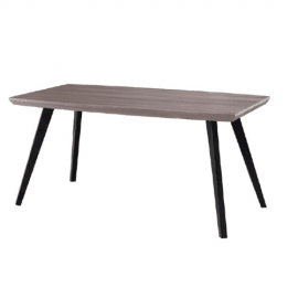 arco-1.6m-dining-table-charcoal