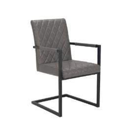 arco-arm-chair