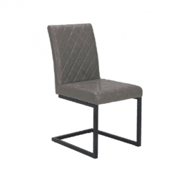 arco-side-chair
