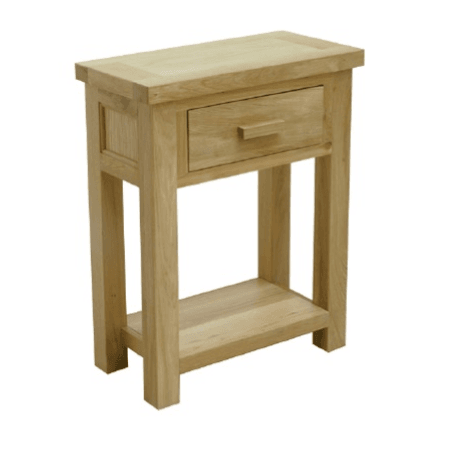 auckram-1-drawer-console-table