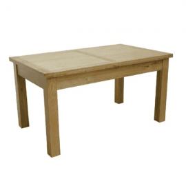 auckram-1.5m-rectangular-dining-table