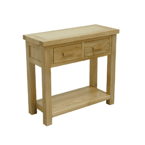 auckram-2-drawer-console-table