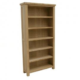auckram-bookcase