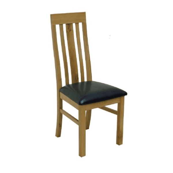 auckram-dining-chair-cushioned