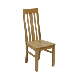 auckram-dining-chair-non-cushioned