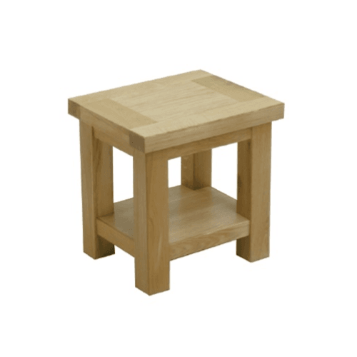 auckram-lamp-table