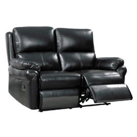 bugrasi-black-2-seater