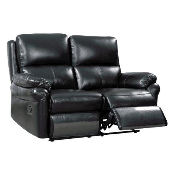 bugrasi-black-2-seater