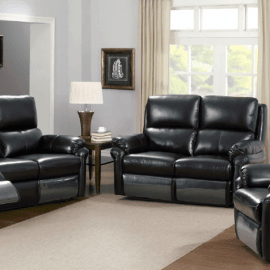 bugrasi-sofa-set