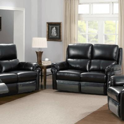 bugrasi-sofa-set