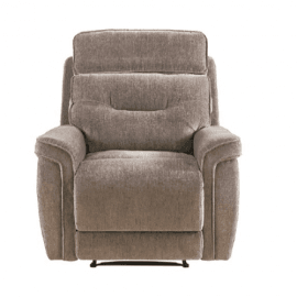 cantala-one-seater