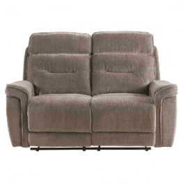 cantala-two-seater