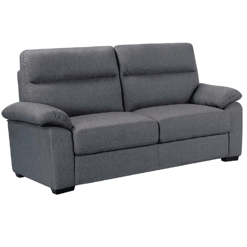 kenzie-2-seater