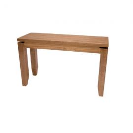 montenotte-console-table