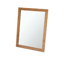 montenotte-wall-mirror